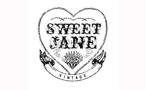 sweet_jane_logo