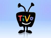 tivo_logo_1