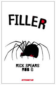 cover_filler