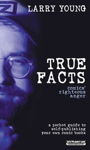 cover_truefacts